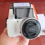 Jual Beli Laptop Kamera | surabaya | sidoarjo | malang | gersik | krian | Sony A5100