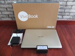 Asus A442UQ Core i7 Nvidia 940MX FullHD Garansi Panjang | Jual Beli Laptop Surabaya