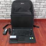 Jual Beli Laptop Kamera | surabaya | sidoarjo | malang | gersik | krian | lenovo K4450