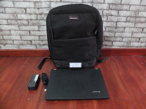 Lenovo K4550 Core i5 Nvidia 730M 2gb Tangguh | Jual Beli Laptop Surabaya