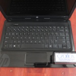 Hp 1000 AMD Dual Core A4-3330MX | Jual Beli Laptop Surabaya