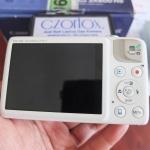 Jual Beli Laptop Kamera | surabaya | sidoarjo | malang | gersik | krian | Canon Powershoot SX600 HS