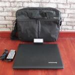 Lenovo G40-30 N2840 Black | Jual Beli Laptop Surabaya