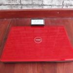 Dell Inspiron 1464 Core i3 Ram 4gb VGA ATI Radeon | Jual Beli Laptop Surabaya