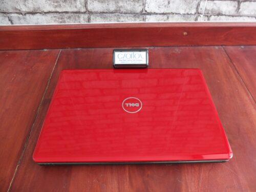 Dell Inspiron 1464 Core i3 Ram 4gb VGA ATI Radeon   Jual Beli Laptop Surabaya