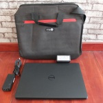 Jual Beli Laptop Kamera | surabaya | sidoarjo | malang | gersik | krian | Dell Inspiron 3451