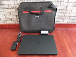 Dell Inspiron 3451 N2840 Slim |  Jual Beli Laptop Surabaya