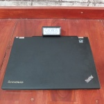Lenovo Thinkpad T430 Core i5 Ram 8gb Batre 9 Cell | Jual Beli Laptop Surabaya