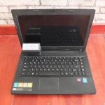 Lenovo Gaming G400 Intel 2020M ATI Radeon 2gb  | Jual Beli Laptop Surabaya