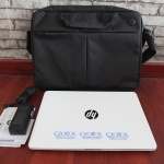 Hp 14 Core i3 6006U R5 2Gb Umur 2 Bulan | Jual Beli Laptop Surabaya