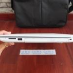 Jual Beli Laptop Kamera | surabaya | sidoarjo | malang | gersik | krian | Hp 14-B002TX