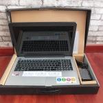 Jual Beli Laptop Kamera | surabaya | sidoarjo | malang | gersik | krian | Asus X555BP A(-9420