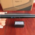 Acer V5-132 Intel Celeron 1019Y | Jual Beli Laptop Surabaya