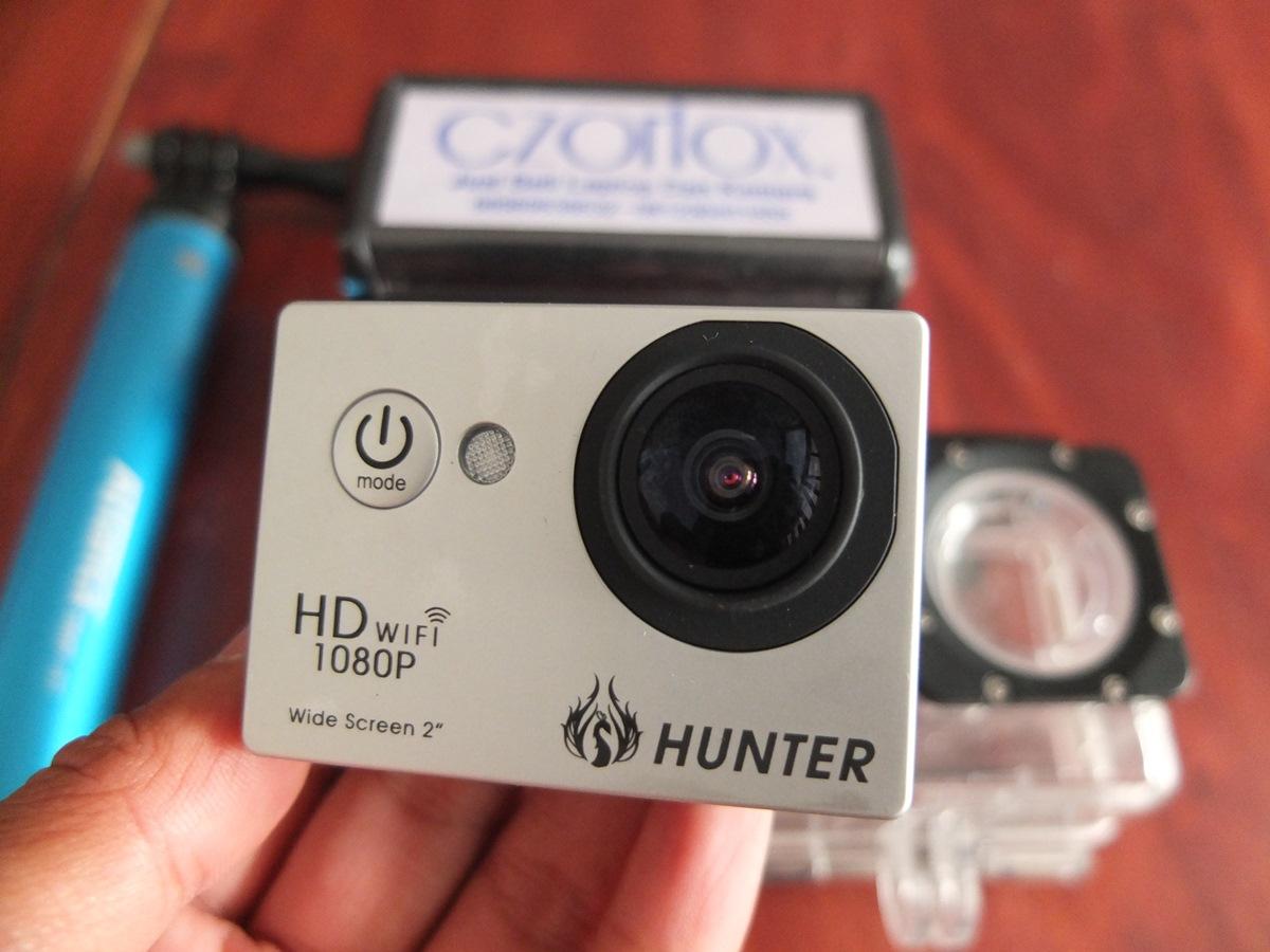 Jual Beli Laptop Kamera   surabaya   sidoarjo   malang   gersik   krian   hunter action cam