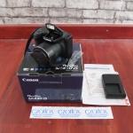 Jual Beli Laptop Kamera | surabaya | sidoarjo | malang | gersik | krian | Canon Powershot sx430 IS