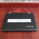 Lenovo Ideapad Yoga 300 N3050 Flip 360 Drajat TouchScreen | Jual Beli Laptop