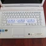 Vaio Gaming VPC-EG38FG White Core i5 Nvidia | Jual beli Laptop Surabaya
