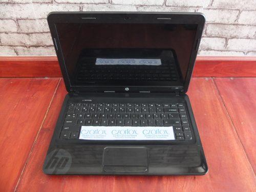 Hp 1000 AMD Dual Core A4-3330MX | Jual Beli Laptop Surabaya
