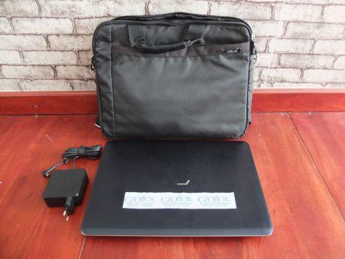 Asus A455LN Core i5 Ram 4gb Nvidia 840m 2gb | Jual Beli Laptop Surabaya