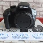 Jual Beli Laptop Kamera | surabaya | sidoarjo | malang | gersik | krian | Lensa Canon 1300D