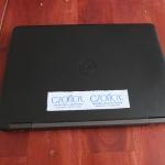 Dell Latitude e5440 Core i5 4300U | Jual beli Laptop Surabaya