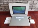 Macbook Pro MD101 Core i5 2,5Ghz Cycle Count 63 | Jual beli Laptop Surabaya