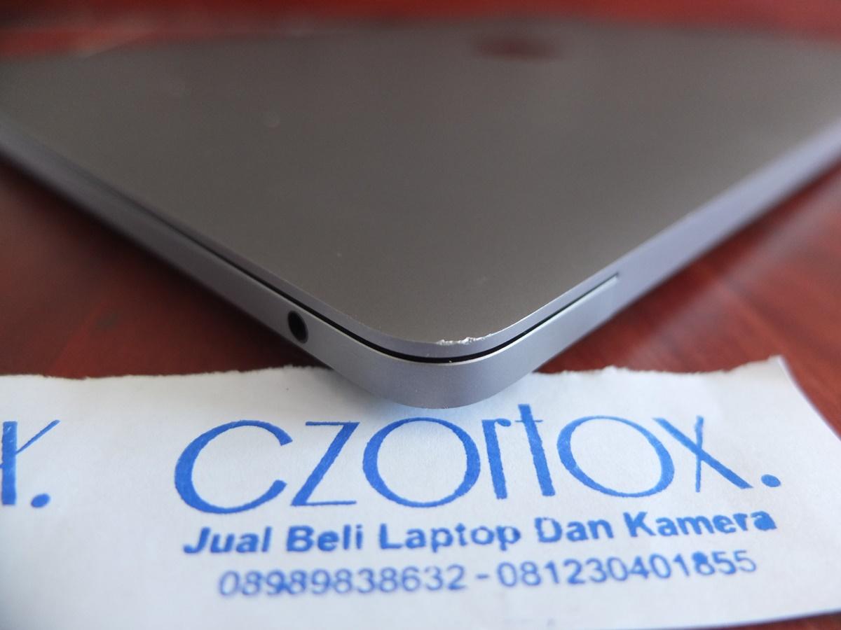Jual Beli Laptop Kamera | surabaya | sidoarjo | malang | gersik | krian | Macbook Pro MLL42