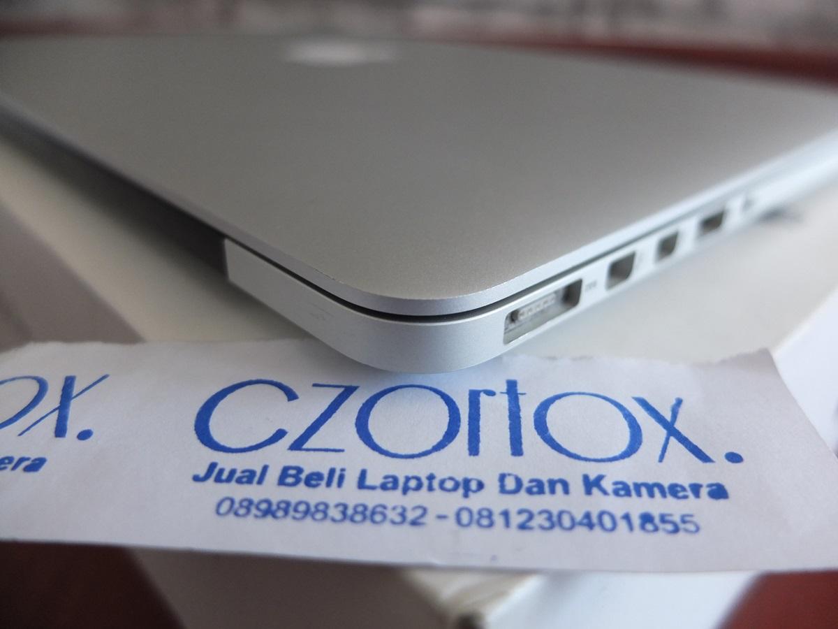 Jual Beli Laptop Kamera   surabaya   sidoarjo   malang   gersik   krian   Macbook Pro MGX72