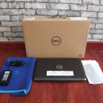 Dell Inspiron 3180 AMD A9-9420 Umur 1 Bulan | Jual Beli Laptop Surabaya