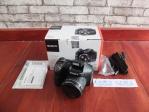 Sony DSC-H300 20Mp 35x Zoom Umur 3 Bulan | Jual Beli Kamera Surabaya