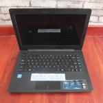 Jual Beli Laptop Kamera | surabaya | sidoarjo | malang | gersik | krian | Asus X453SA N3050