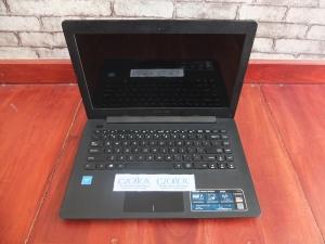 Asus X453SA N3050 Black Edition | Jual Beli Laptop Surabaya