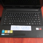 Lenovo Gaming G40-45 AMD Quad Core A8 | Jual Beli Laptop Surabaya