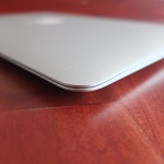 Macbook Air 11in Core i5 SSD 128Gb | Jual Beli Laptop Surabaya