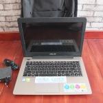 Asus Gaming A456UQ Core i5 Nvidia 940MX FullHD | Jual Beli Laptop Surabaya