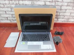 Asus Gaming A442UR Core i5 8520U Nvidia 930M | Jual Beli Laptop Surabaya