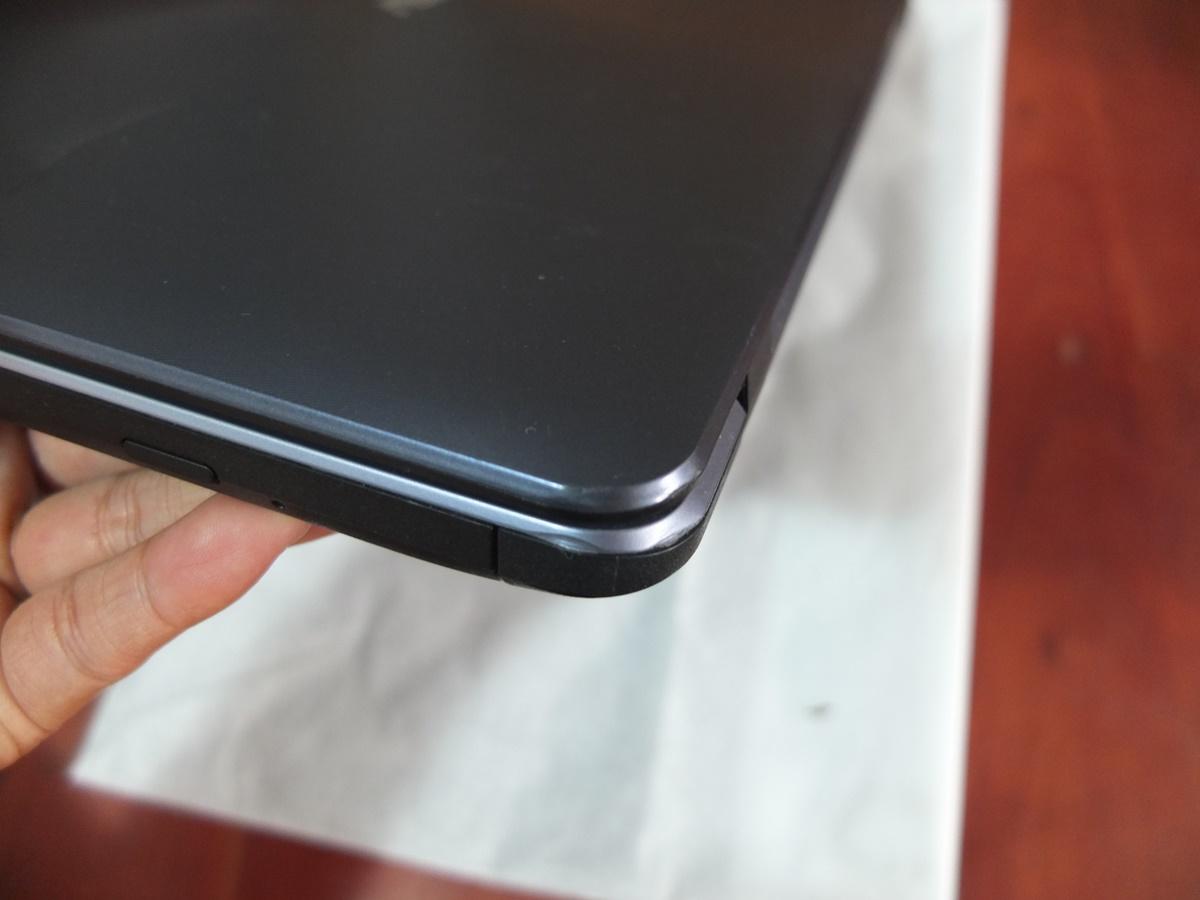 Jual Beli Laptop Kamera | surabaya | sidoarjo | malang | gersik | krian | Asus A442UR Core i5 8520U