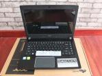 Acer Gaming E5-475G Ci5 Nvidia 940MX | Jual Beli Laptop Surabaya