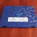 Jual Beli Laptop Kamera | surabaya | sidoarjo | malang | gersik | krian | Dell Inspiron 3168