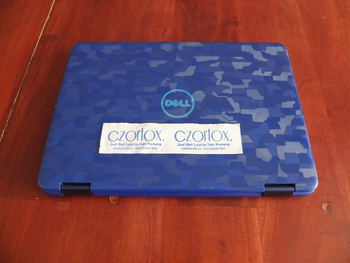 Jual Beli Laptop Kamera   surabaya   sidoarjo   malang   gersik   krian   Dell Inspiron 3168