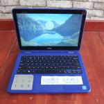 Dell Inspiron 3168 N3710 TouchScreen X360 | Jual Beli Laptop Surabaya