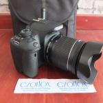 Jual Beli Laptop Kamera | surabaya | sidoarjo | malang | gersik | krian | Canon Kiss X7i 700D