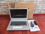 Lenvovo ideapad 500 AMD FX-8800 FullHD | Jual Beli Laptop Surabaya