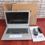 Jual Beli Laptop Kamera | surabaya | sidoarjo | malang | gersik | krian | Lenovo ideapad 500