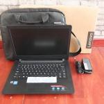 Jual Beli Laptop Kamera | surabaya | sidoarjo | malang | gersik | krian | Lenovo ideapad 110 N1360