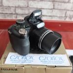 Fujifilm FinePix S2980 Zoom 18x | Jual Beli Kamera Surabaya