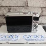 BNOB Nikon 1 J5 Kit 10-30mm 4K Termurah Resmi Alta | Jual Beli Kamera Surabaya