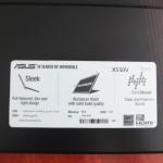 Asus Gaming X550VX Core i7 GTX 950M | Jual Beli Laptop Surabaya