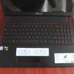Jual Beli Laptop Kamera | surabaya | sidoarjo | malang | gersik | krian | Asus X550VX Nvidia GTX 950M