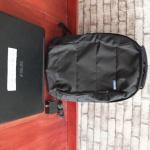 Jual Beli Laptop Kamera | surabaya | sidoarjo | malang | gersik | krian | Asus TP550LA